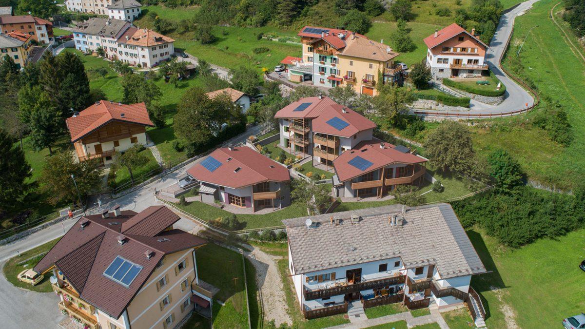 Borgo Baltmann