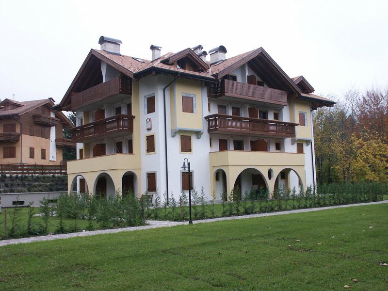 Villa Perini